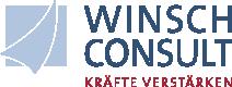 Winsch Consult